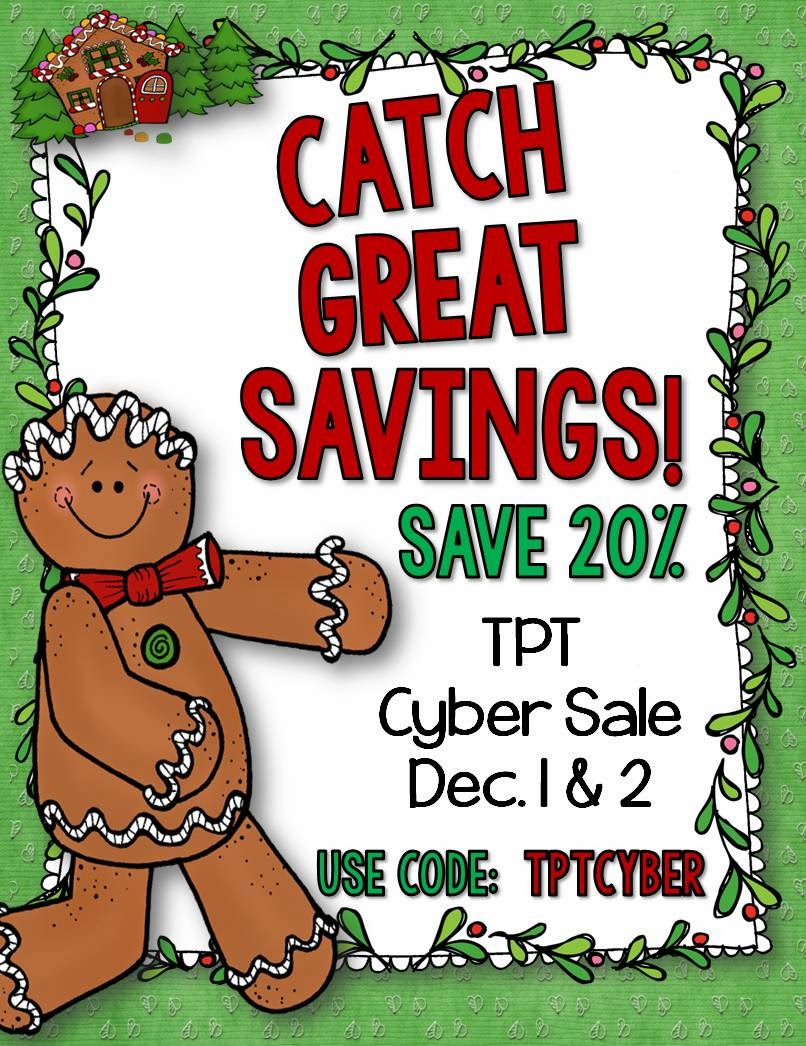 Catch BIG Savings!