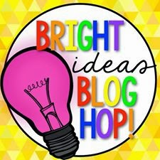 Over 100 teacher bloggers team up to bring you time saving tips and bright ideas for the classroom!