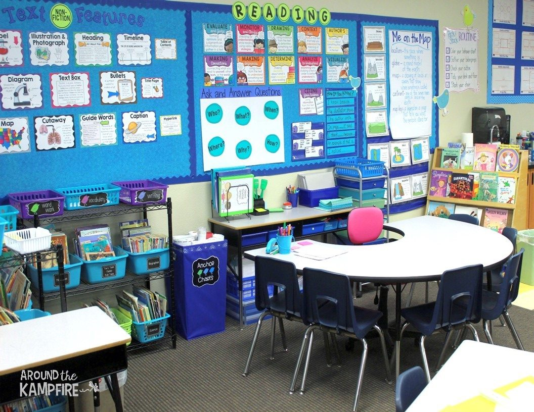 classroom-tour-guided-reading-table-1