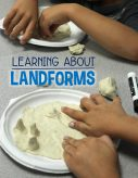 Learning and Writing About Landforms