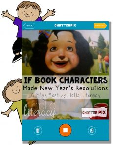 If%2Bbook%2Bcharacters%2Bmade%2Bnew%2Byears%2Bresolutions%2BJen%2BJones%2BHello%2BLiteracy.jpg