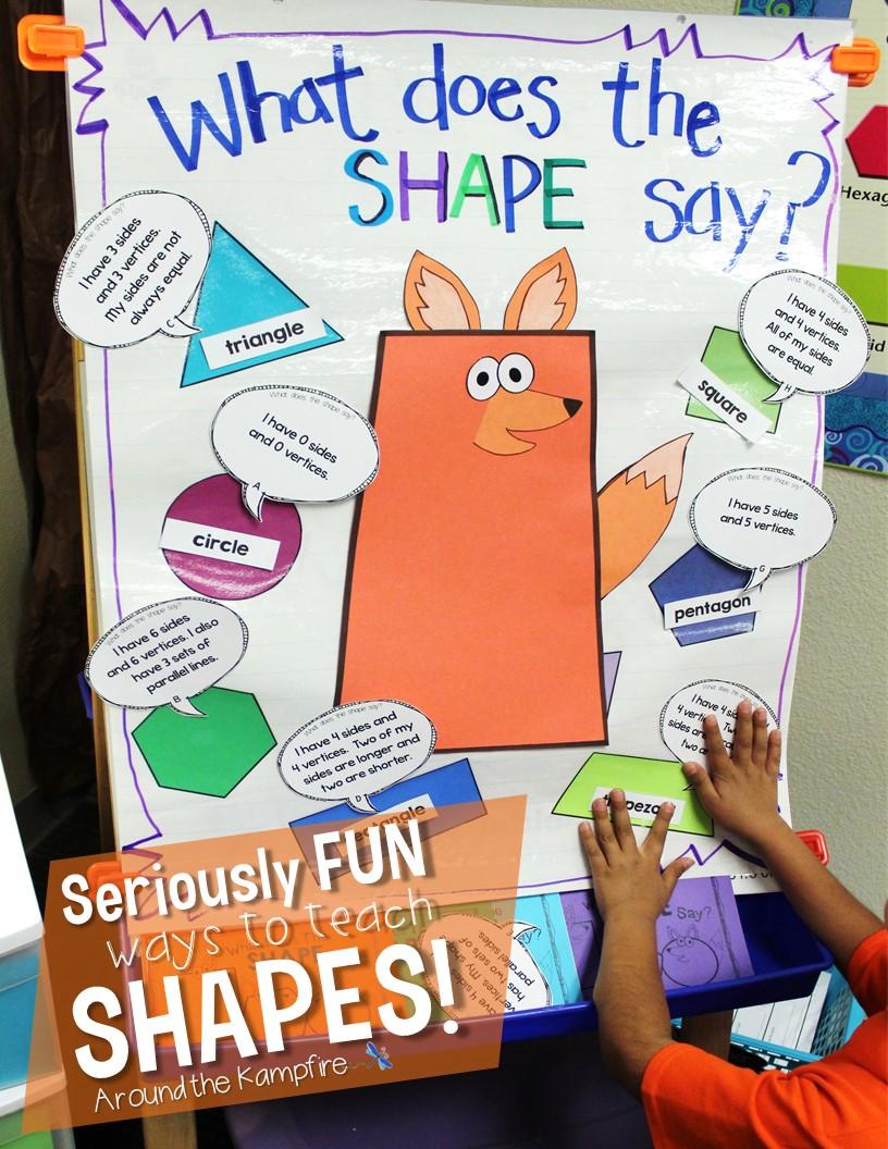 Fun Ways To Teach A Kid The Week Days