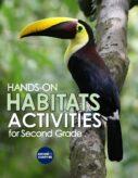 Habitat activities for second grade