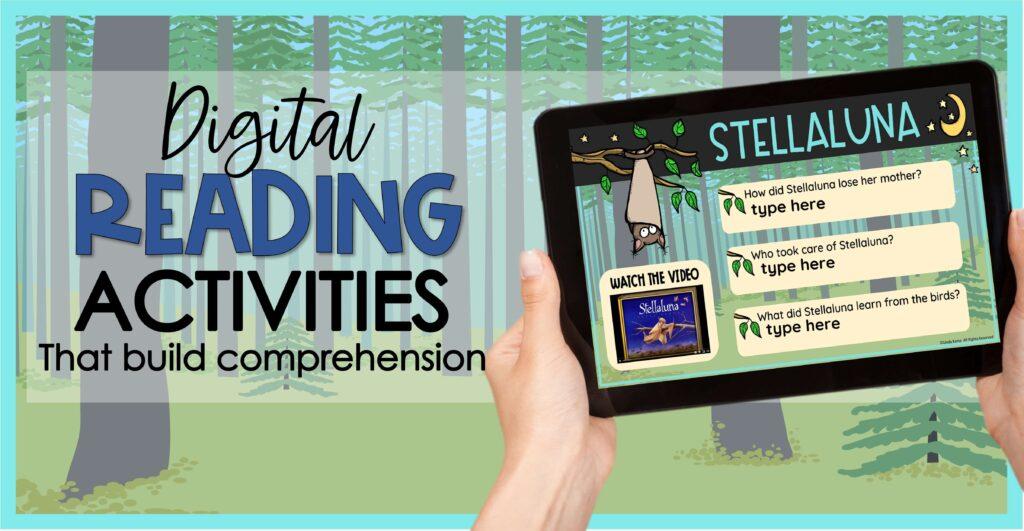 digital-reading-activities-article